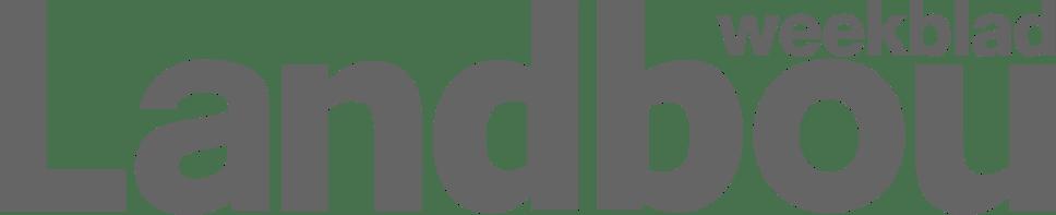 Landbou Weekblad logo